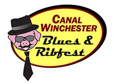 Canal Winchester Blues and RibFest