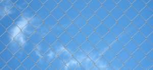 Chain Link Background Image