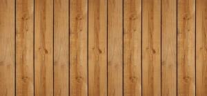woodBKG